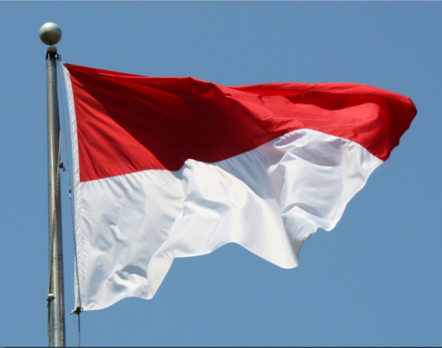 Millions may risk jail as Indonesia to outlaw sex outside marriage