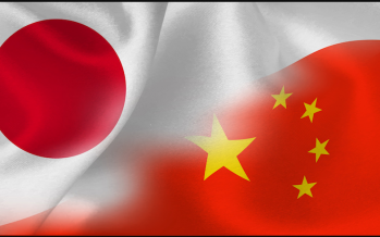 Japan: China a bigger threat than nuclear-armed North Korea