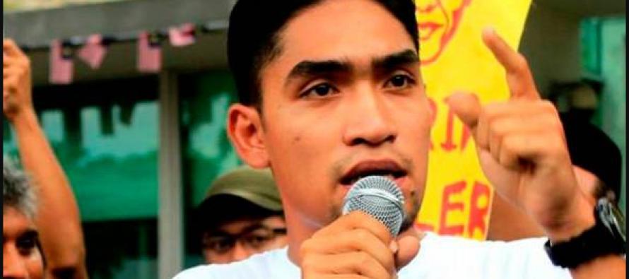 Cops release PSM leader after Raja Permaisuri Agong, gov't leaders' criticism