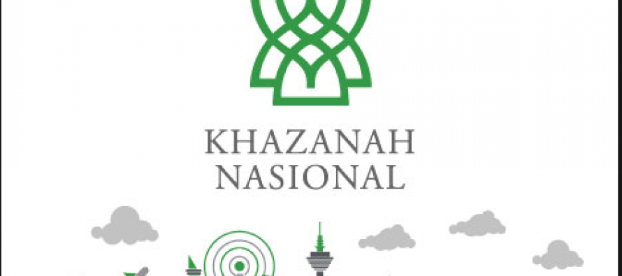 Khazanah to sell entire stake in Indonesian toll highway