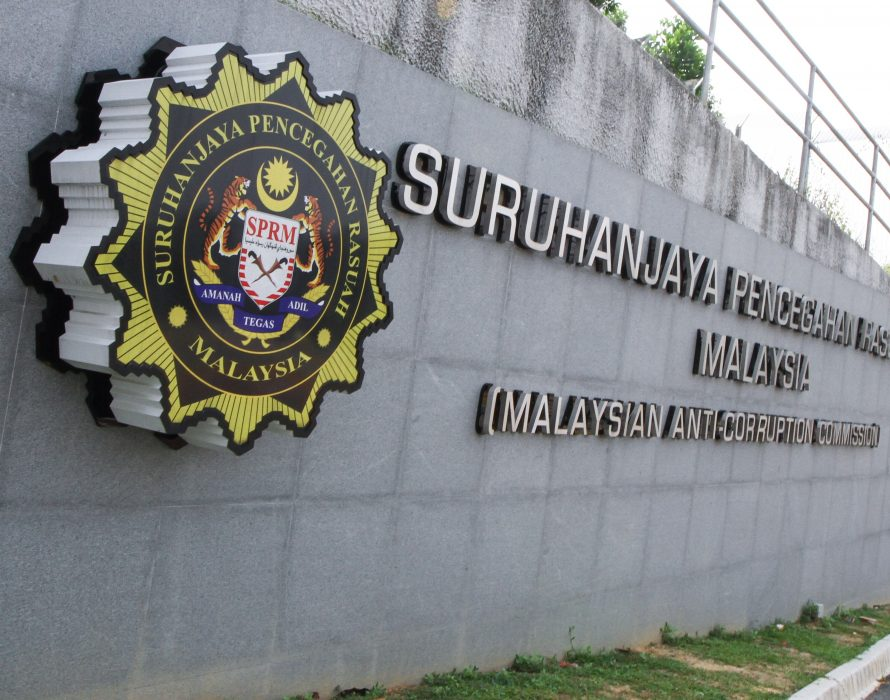 MACC nabs four over smuggled frozen meat issue