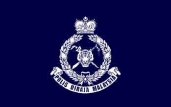 Police detain 21 'Sea Gypsies' in Lahad Datu