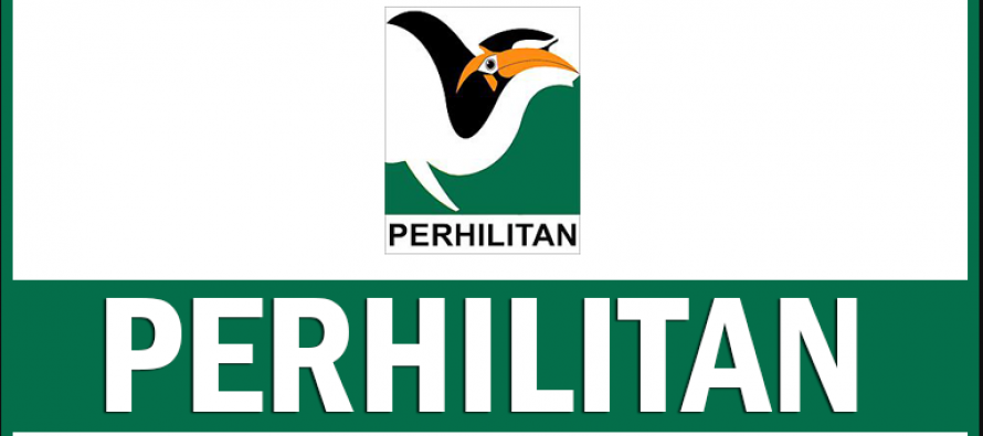 Perhilitan to relocate wild elephant tonight