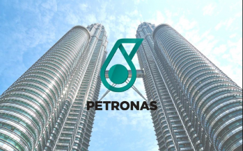 Dr M: We may list Petronas' subsidiary