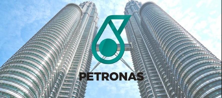Dr M: We may list Petronas' subsidiary