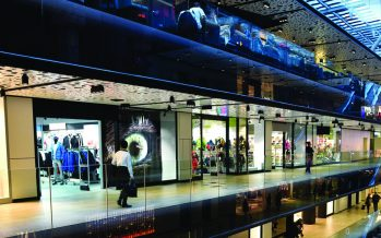Malaysia retail industry grew 4.5% in 2nd quarter 2019