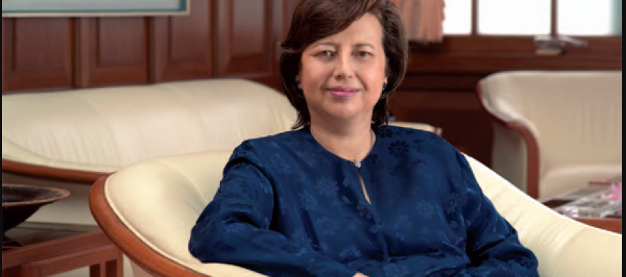 Zeti: Dr M is aware of Jalil's appointment as PNB CEO