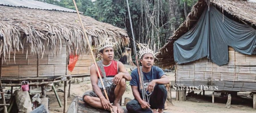 Orang Asli to be appointed to Inter-Religious Committee