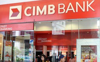 CIMB to issue US$680 mln SDG bond