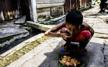 International Poverty Eradication Day 2019: A Recap