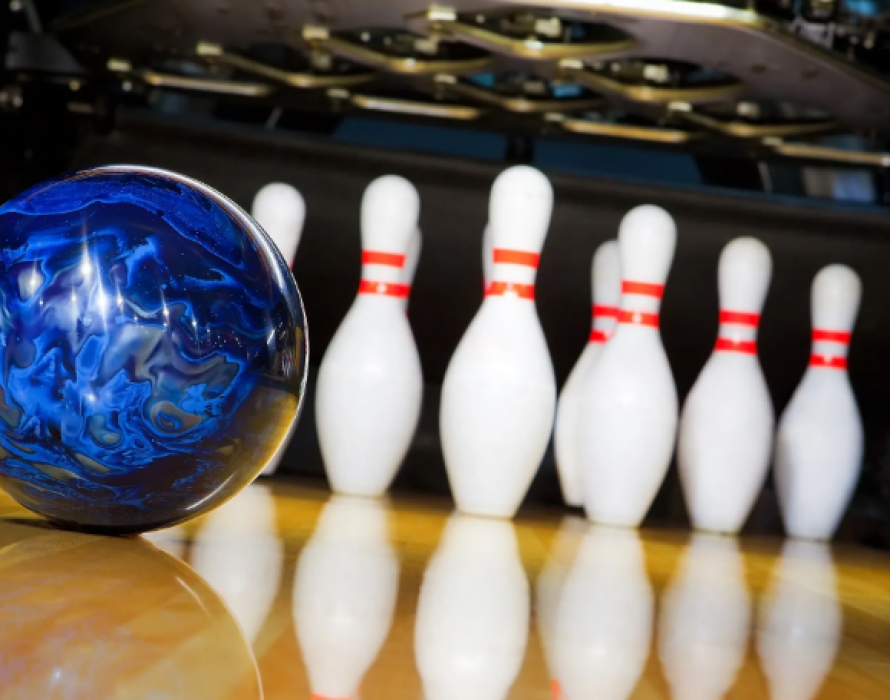 Malaysia adds two gold in Asian Bowling Tourney