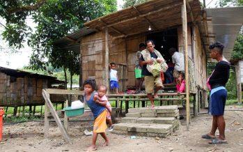 Budget 2020: Orang Asli leaders want basic development
