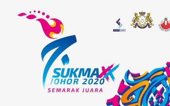 Kelantan govt's RM2 million allocation for sports boosts state's preparation for Sukma