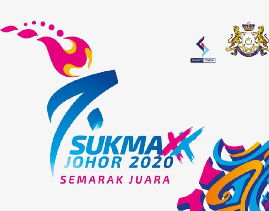 Kelantan govt's RM2 million allocation for sports boosts state's preparation for Sukma