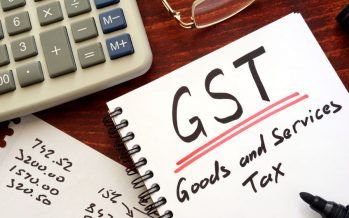 GST re-implementation, #BoycottMalaysia to heat up Dewan Rakyat session today
