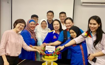 Sarawak Wanita PKR aims to set up 31 branches by mid-2020