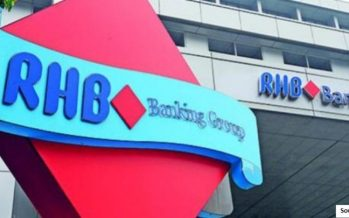 RHB supports SME growth in Laos