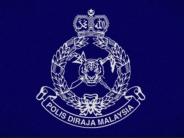 Body of tattooed man found tied to 12 bricks in Sg Rajang