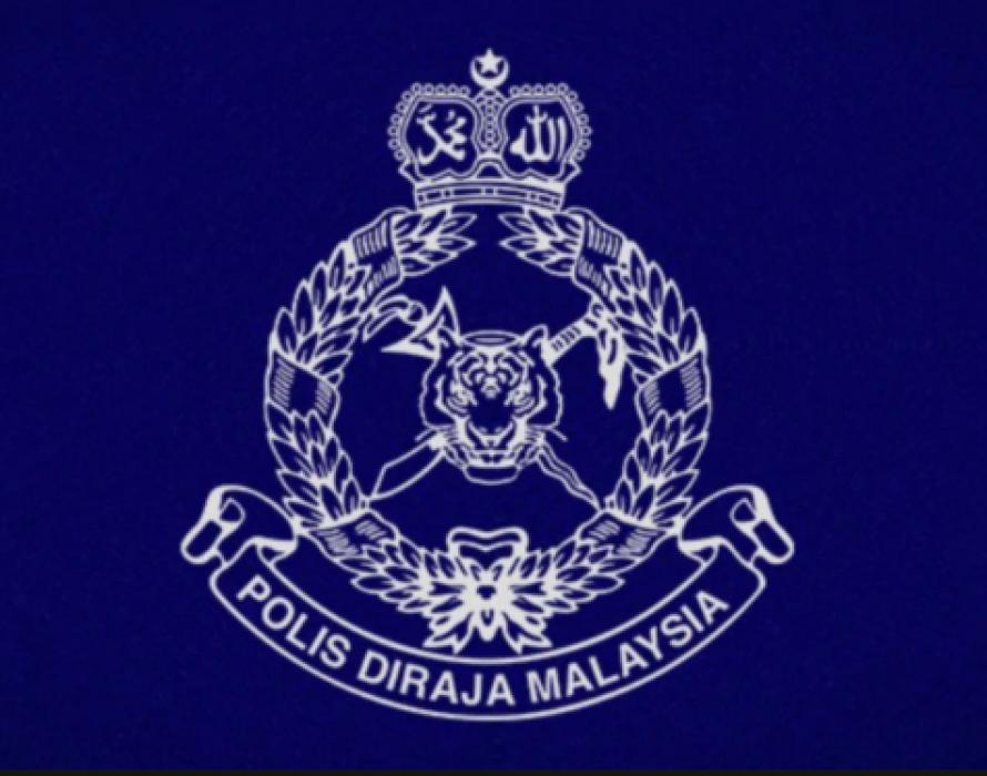 LTTE: Gadek assemblyman, three others charged again