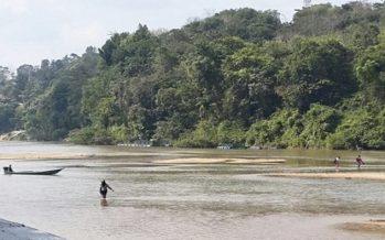 DPM visits RTB Sungai Belat