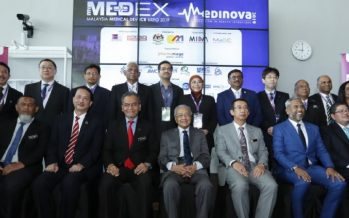Dr M: Budget 2020 does not neglect Kelantan, Terengganu