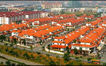 Establish a national housing corporation on affordable housing