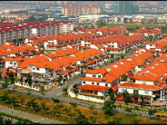 Housing development sector allowed to operate under PPN phase 1