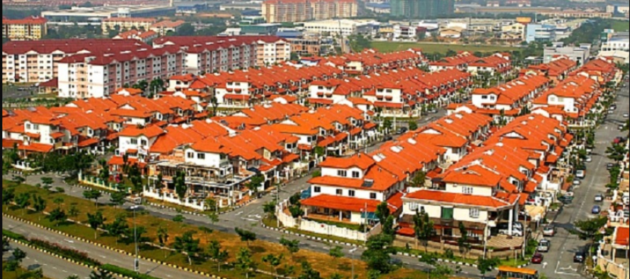 Budget 2020: Developers should focus on affordable housing, says PAM