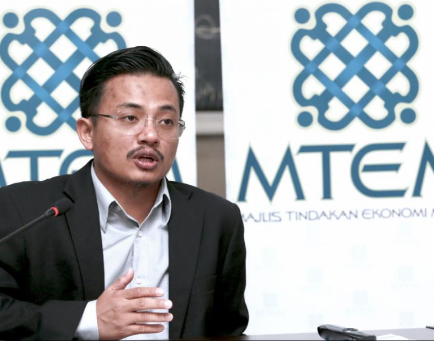 MTEM: Give AP to bumiputra companies after ending Bernas' monopoly