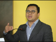 Amirudin: Selangor to study price threshold for foreigners