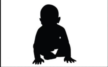Dead baby: Mum to undergo psychiatric examination
