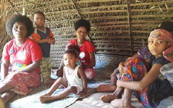Jakoa will not marginalise Batek Orang Asli community