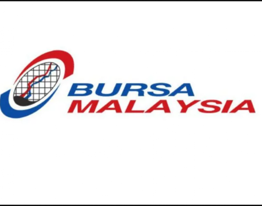 Budget 2020: Wealth creation opportunity for all, says Bursa Malaysia