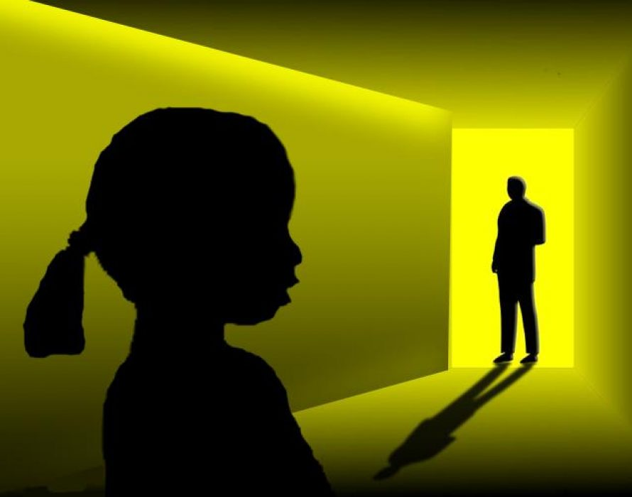 38 years imprisonment for fisherman who sexually assaulted 15-year-old stepdaughter