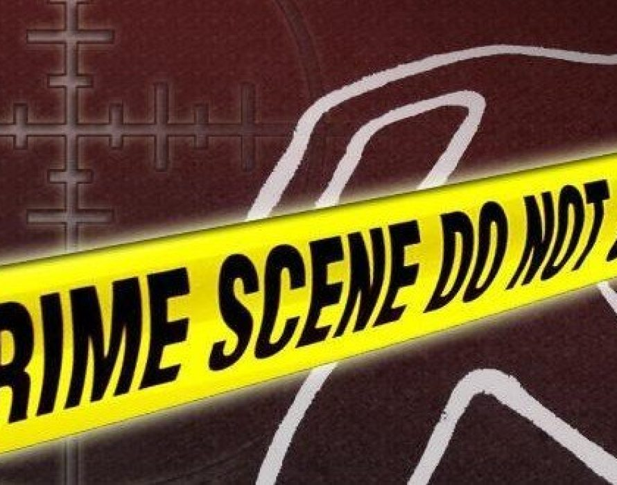 Woman found dead with stab wounds in Klang