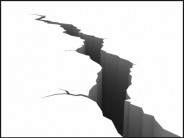 Moderate earthquake hits south Sumatera