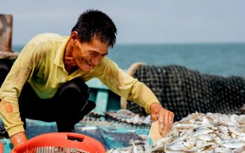 Do not jeopardise our livelihood – fishermen