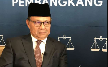 Tg Piai by-election: BN wants local candidate