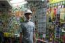 Hong Kong bans protesters from police housing areas amid escalating violence