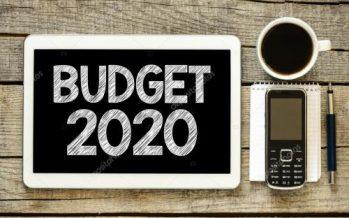 Budget 2020: Veterans want allowance for PJM recipients