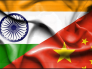 Modi and Xi to discuss border issues amid Kashmir row