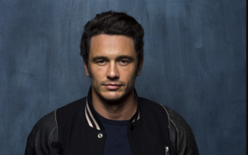 Two women accuse actor James Franco of sexual exploitation
