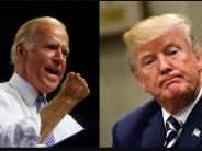 US Federal Agency greenlights Biden's presidential transition