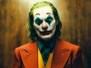 'Joker' laughing all the way to the bank