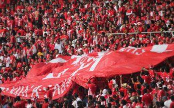 Kelantan FA needs RM10 mil