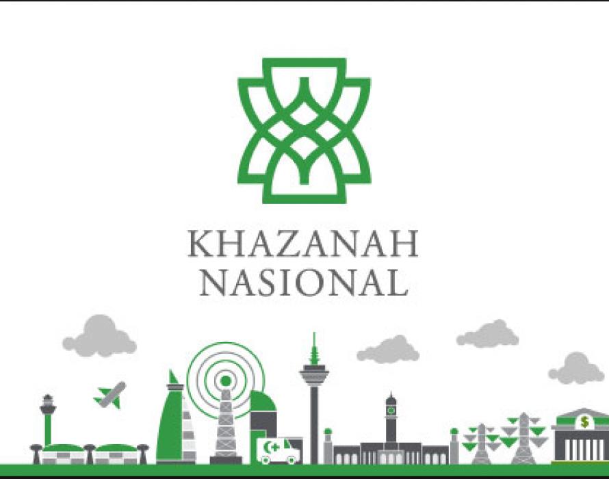 Khazanah Nasional's debt down to RM47 bln