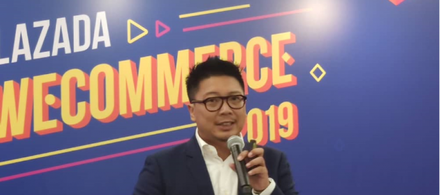 Lazada Malaysia to 'Reinvent eCommerce' in its conference