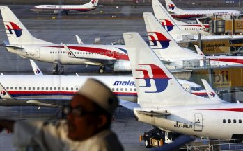 Khazanah, govt to further review proposals for Malaysia Airlines