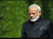 Modi assures Kashmir lockdown will normalise in four months