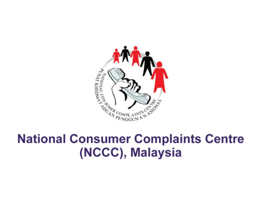 Consumers lose RM360 mln due to faulty products, poor services
